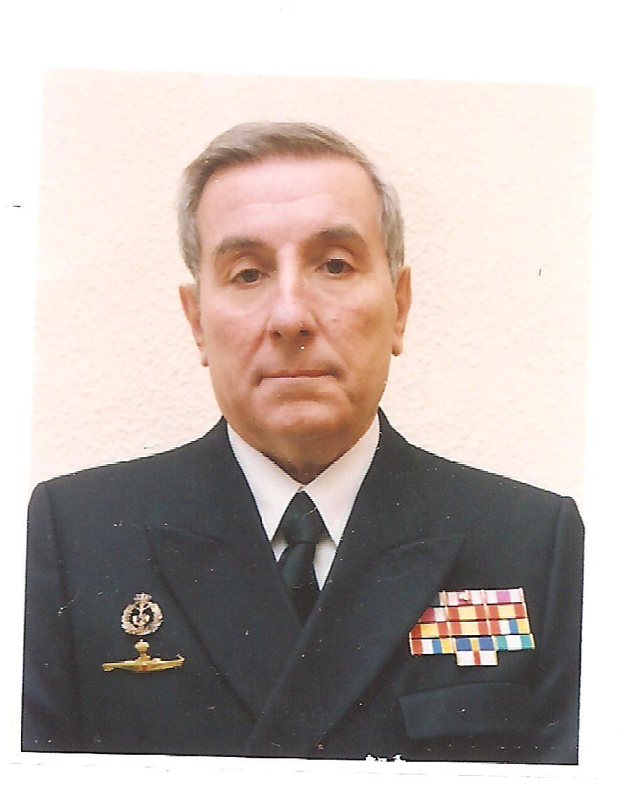P. Fondevila