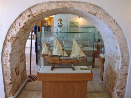 naval-museum creta