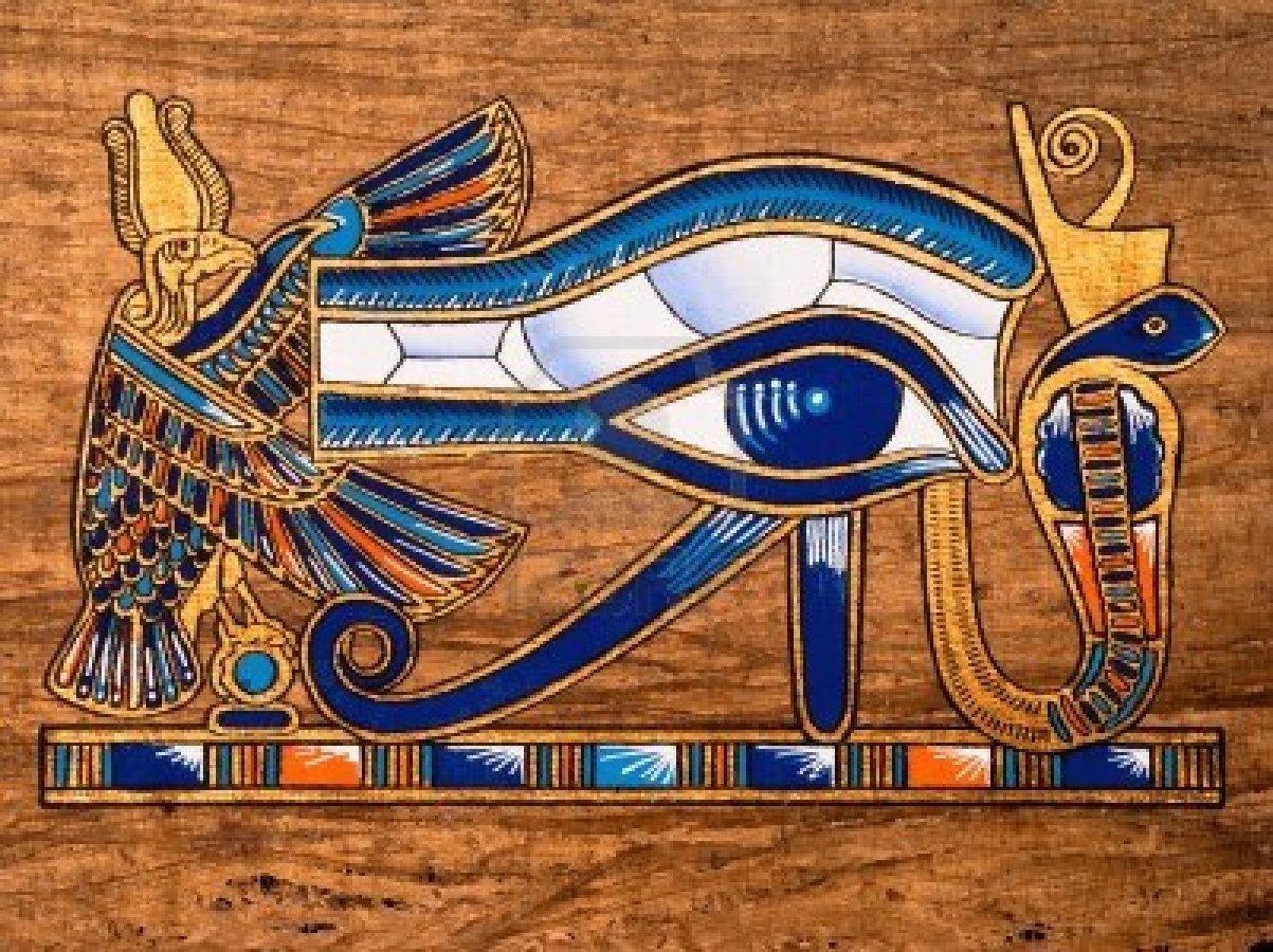 Los toros por Fran Cuesta - Página 6 Ojo-de-horus-en-un-pairo-egipcio