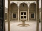 Tunez Museo el Bardo