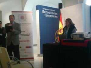 Dra. Cristina Roda
