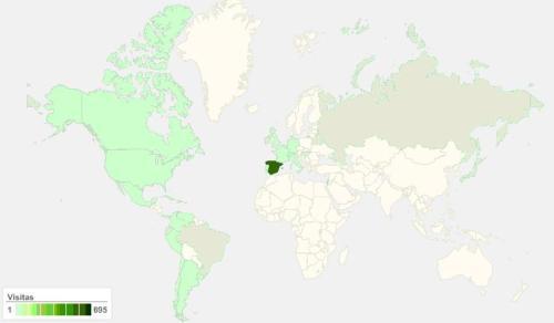 gnwiki mapa