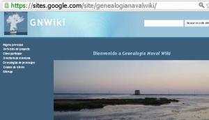 gnwiki portada