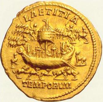 Moneda 3 a copiar