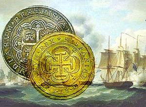 odyssey-monedas-oro-y-plata-nuestra-señora-de-las-mercedes