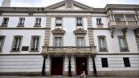 Nueva sede del Archivo Naval de Ferrol