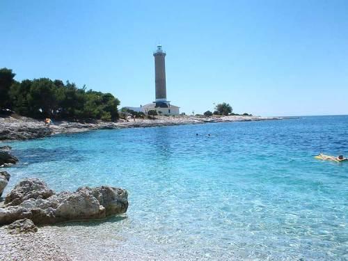 Zadar-DugiOtok