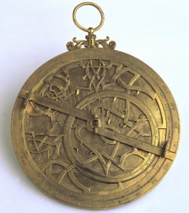 Astrolabio_astronomico_del_SXVI_0