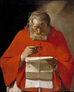 San_Jerónimo_leyendo_una_carta