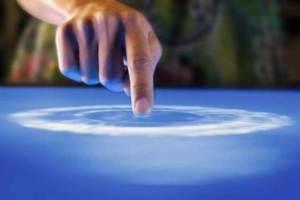 tecnologia-touch