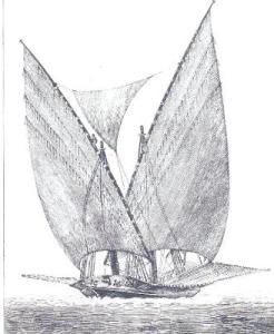 caramuzal II