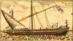Galera maltesa II
