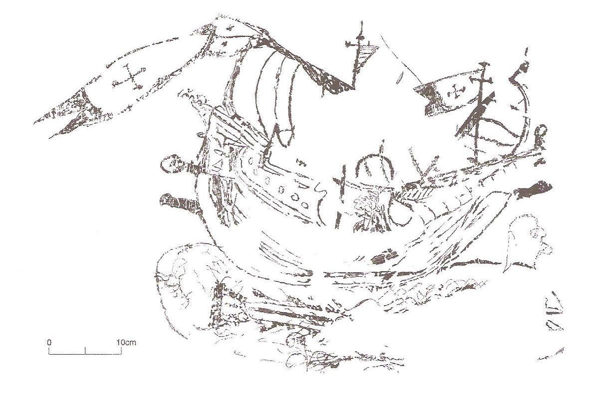 Historia Naval | Blog Cátedra de Historia y Patrimonio Naval | Página 19