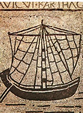 Copia de nave-mercante