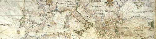 cropped-carta-portulana-del-mediterrc3a1neo-mar-negro-y-de-azov-y-costas-atlc3a1nticas-de-europa-y-c3a1frica-s-xvii.jpg
