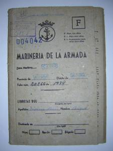 LibretadeMarineria1974