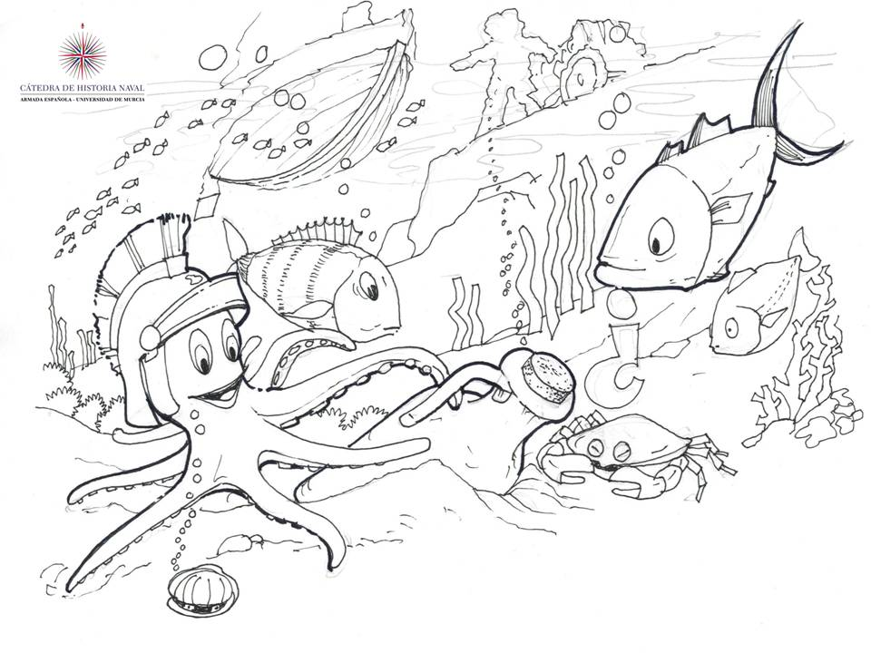 Image Result For Rio Coloring Pages