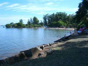 playa-2-concordia-entre-rios-argentina