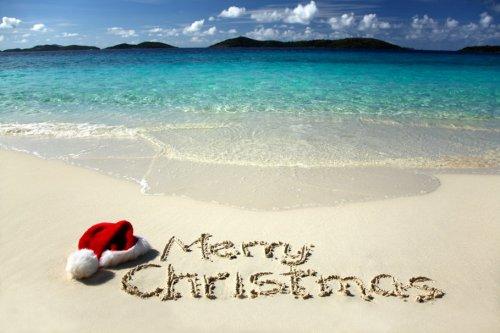 navidad en el mar 7