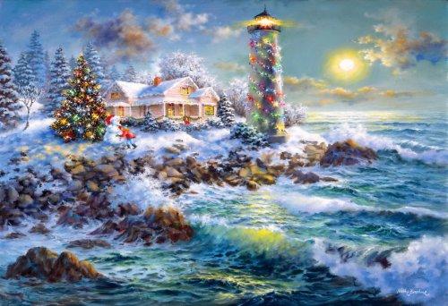 navidad en el mar5