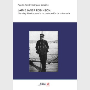 Jaime Janer