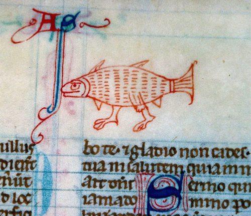 bible-england-13th-century-alenc3a7on-bibliothc3a8que-municipale-ms-56-fol-250r.jpg