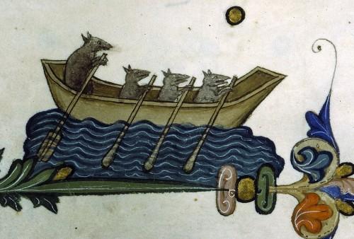 pontifical-of-guillaume-durand-avignon-before-1390-paris-bibliothc3a8que-sainte-genevic3a8ve-ms-143-fol-77v.jpg