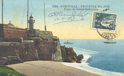 faro.-portugal-figueira-da-foz-fuerte-santa-catalina