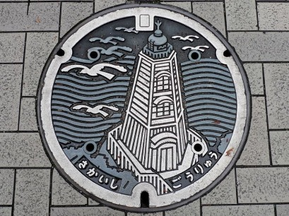 japan-manhole-covers-112