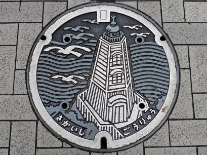 japan-manhole-covers-112