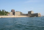 old-dragons-head-Shanhaiguan-5[6]