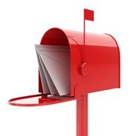 pago-encuestas-remuneradas-correo-postal