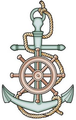 Tattoo-Anchor-Designs4