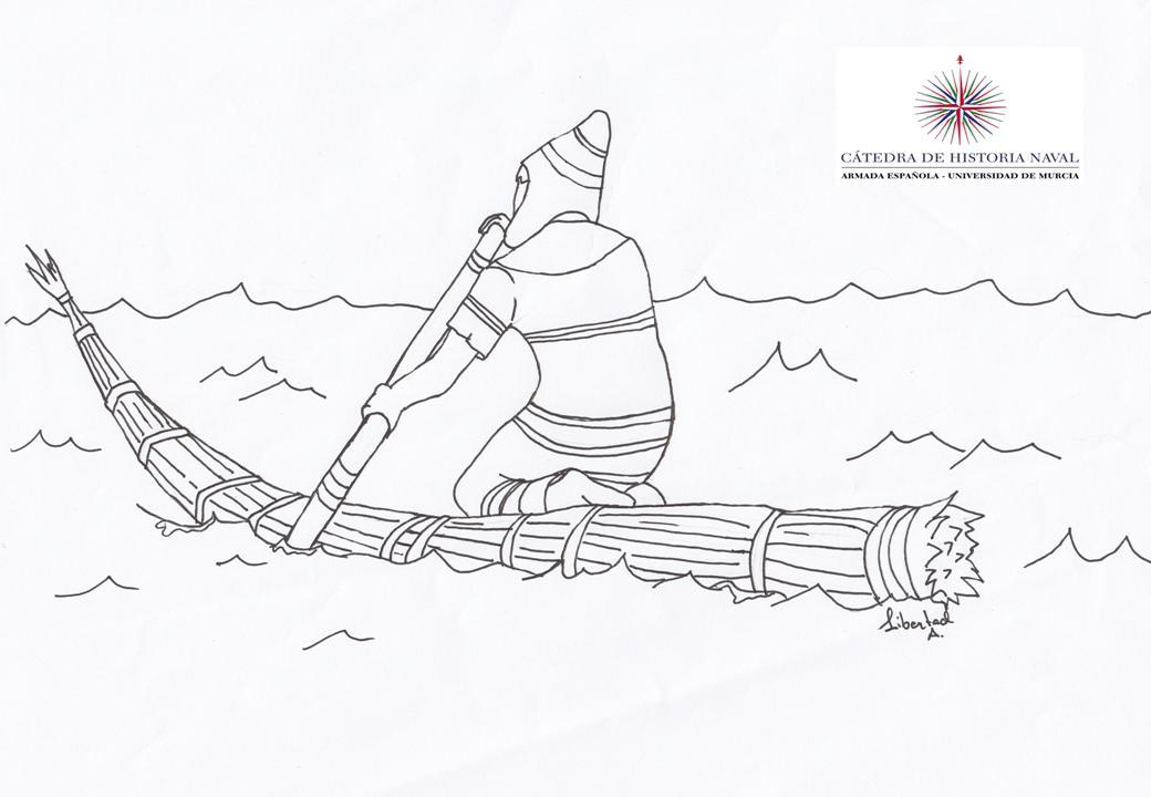 Infantil (III) | Blog Cátedra de Historia Naval
