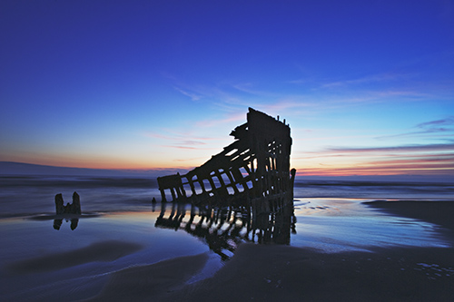 wreck_of_peter_iredale4