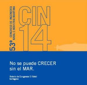53 Congreso Ing. Naval