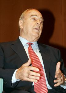 D. José Ignacio González-Aller