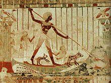 Tomb_of_Usheret_