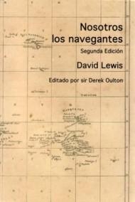Portada del libro de Lewis