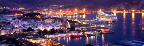 Cartagena (España)