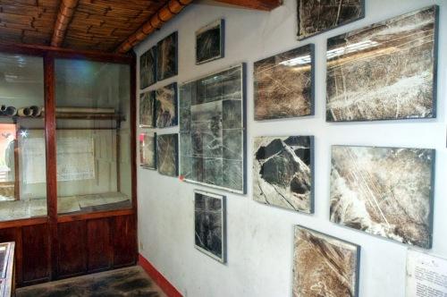 Museo Maria Reiche