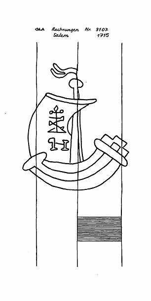 Barco. Salem, 1715. Fuente: http://www.piccard-online.de/detailansicht.php?klassi=020.&ordnr=156051&sprache=en