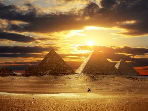 02-fotos-piramides-egipto