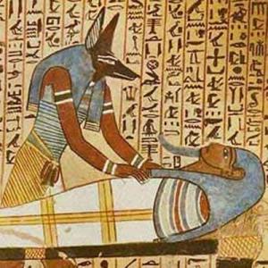 jeroglifico_egipcio