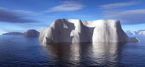 inuit-685x317
