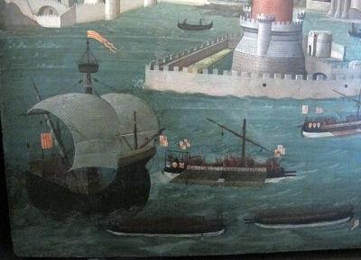Tavola_strozzi_(flotta_aragonese_al_ritorno_della_battaglia_di_ischia_il_12_luglio_1465),_1465-1500_ca_opt