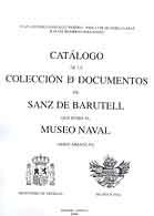 colecc Sanz
