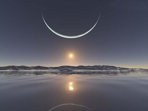 solsticio-de-invierno