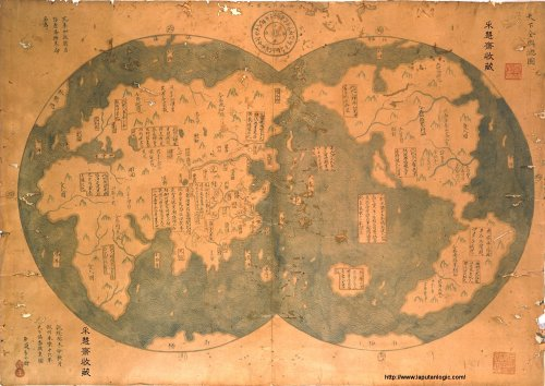 el-famoso-mapa-zhen