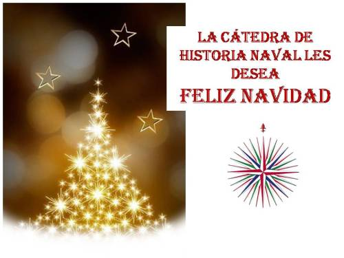 Fnaividad 15-16